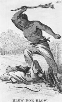 women in slave resistance This paper will focus on resistance to slavery among caribbean women a secondary focus will be on caribbean women's culture.